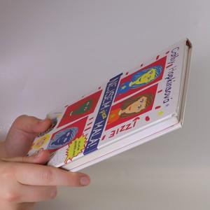 antikvární kniha Nejsem přece malá!, 2010