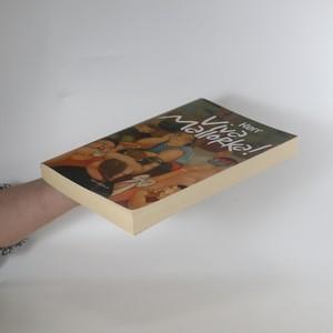 antikvární kniha Viva Mallorka! Podzim na Mallorce, 2009