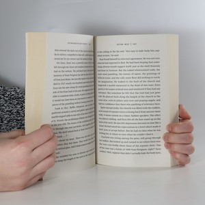 antikvární kniha Extraordinary people, 2014