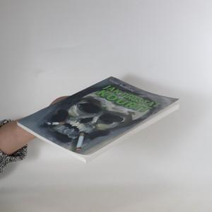 antikvární kniha Jak přestat kouřit : 10 osvědčených způsobů, 2003
