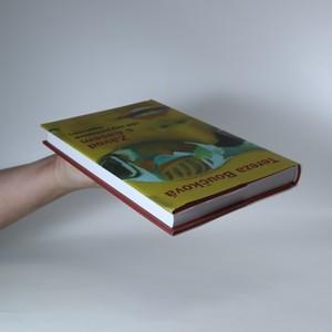 antikvární kniha Závod s časem, 2018