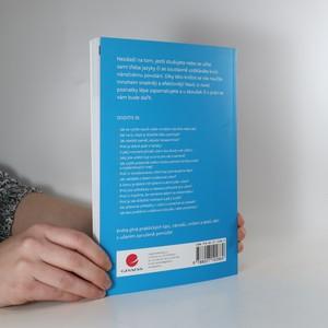 antikvární kniha Jak se úspěšně učit. Nejlepší strategie a techniky, 2017