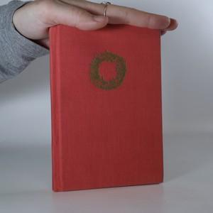 náhled knihy - Tři smetanovská libreta. Prodaná nevěsta. Dalibor. Hubička.