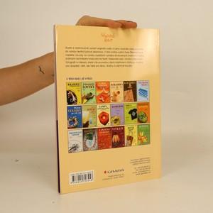 antikvární kniha Malujeme nejen na trička, 2008