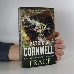 náhled knihy - Trace