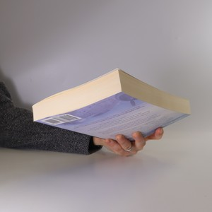 antikvární kniha Pieces of Silver, neuveden