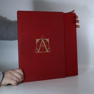 náhled knihy - Architettura della notte