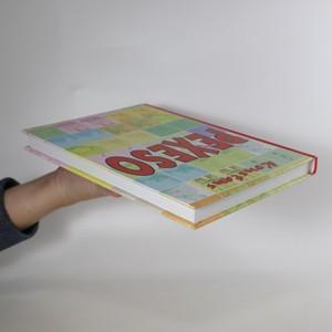 antikvární kniha Pexeso, 2007