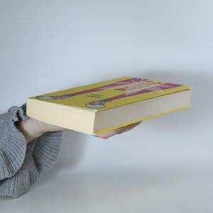 antikvární kniha Naháč, 2013