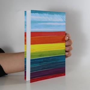 antikvární kniha Příběhy o vodě, 2016