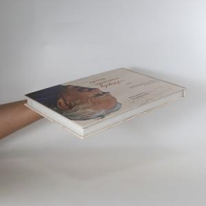 antikvární kniha Střípky vzácného života, 2010