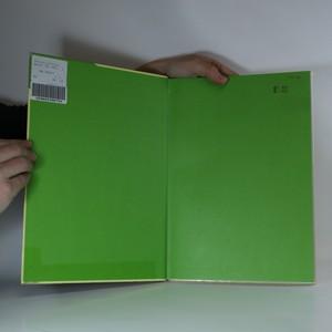 antikvární kniha Maminko, přečtu ti pohádku, 2005