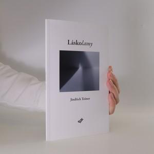 náhled knihy - Láskolamy