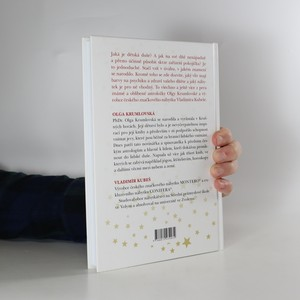 antikvární kniha Dětské horoskopy, 2016