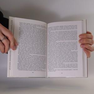 antikvární kniha Války růží, 1994