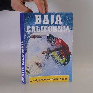 náhled knihy - Baja California