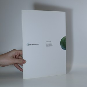 antikvární kniha Historie České bankovní asociace, 2010