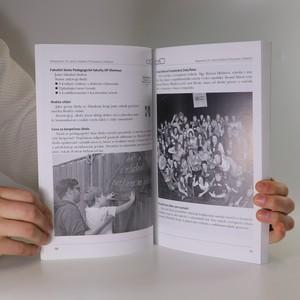 antikvární kniha Almanach. Ročenka ZŠ Kunovice U Pálenice, neuveden