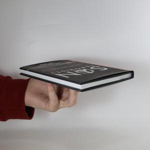 antikvární kniha Syn teroristy, 2016