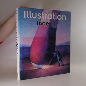 náhled knihy - Illustration. Index I
