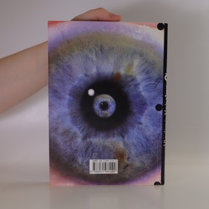 antikvární kniha Oko, 1996