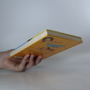 antikvární kniha Rozpustilá opička, 2010