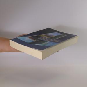 antikvární kniha Spiral traverse. Cesta do neznáma, 2012