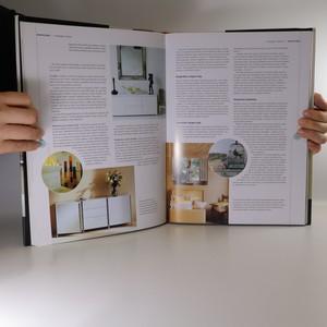antikvární kniha Encyklopedie moderního bydlení, 2005