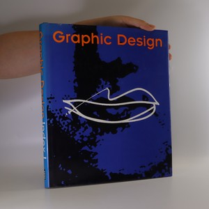 náhled knihy - Graphic design. Index 1.