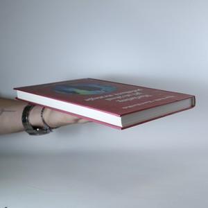 antikvární kniha Marketing při utváření podnikové strategie, 2009