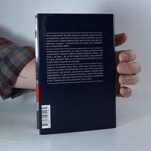 antikvární kniha Báječný rok (deník 2005), 2006
