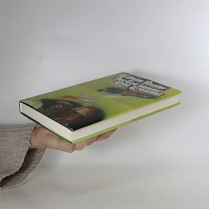 antikvární kniha Der Tod kommt ohne Trommel, neuveden