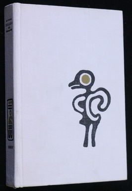 náhled knihy - Indiáni bez tomahavků