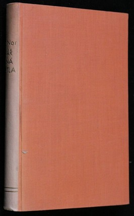 náhled knihy - Tvář plná světla : román