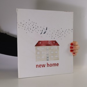 náhled knihy - New Home