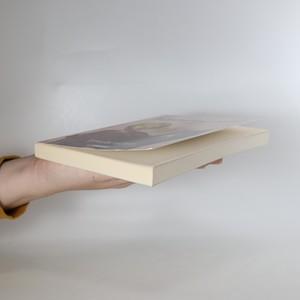 antikvární kniha Elyonova země. Kniha 2., Trnité údolí, 2014