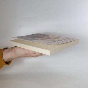 antikvární kniha Trnité údolí. Elyonova země. Kniha 2., 2014