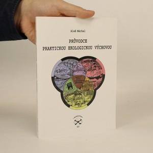 náhled knihy - Průvodce praktickou ekologickou výchovou