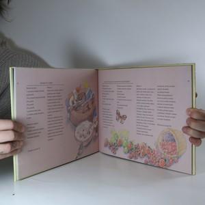 antikvární kniha Trpasličí světnička, neuveden