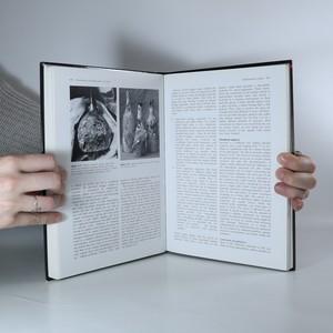 antikvární kniha Conservation and restoration of glass, 2003