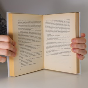 antikvární kniha Účastníci zájezdu, 1996