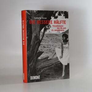náhled knihy - Die bessere Hälfte