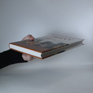 antikvární kniha Archeologické objevy, 2005