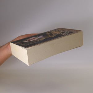antikvární kniha Pevnost Drakonis. Nová krev, 2004