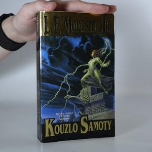 náhled knihy - Kouzlo Samoty. Samota