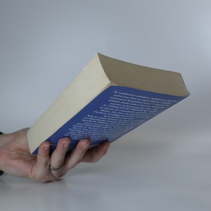 antikvární kniha Rozbouřená moře. Muži a slova, 1999