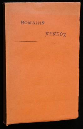 náhled knihy - Lidé dobré vůle. VIII, Venkov