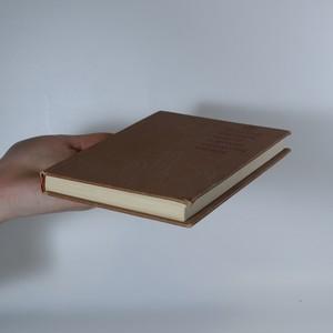 antikvární kniha Stručný slovník teorie a praxe výstavby strany, 1982