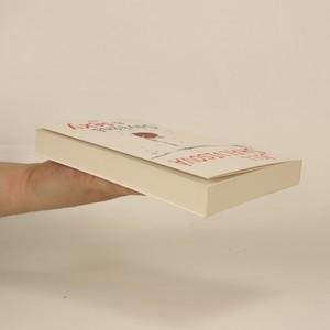 antikvární kniha Odvážná a sexy, 2015