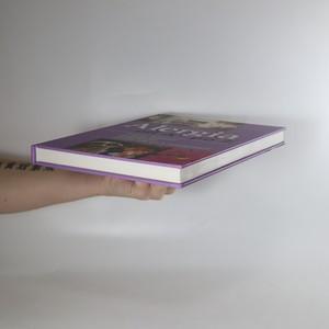 antikvární kniha Alergia od A po Z, 2003